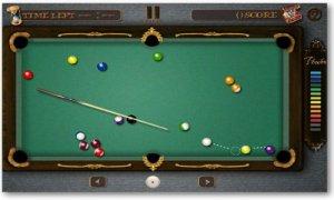 8 Mejores Juegos de billar para Android