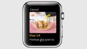 8 mejores aplicaciones para Smartwatch con WatchOS