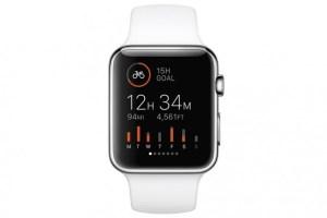 9 mejores aplicaciones para Smartwatch con WatchOS