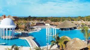 2 De los mejores resorts en Cuba