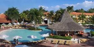 4 Mejores resorts de República Dominicana