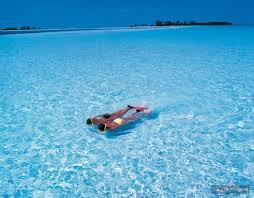 1 Lugares románticos de Cuba