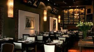10 Mejores restaurantes en Argentina