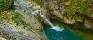 2 Cosas divertidas que puedes hacer en Republica Dominicana