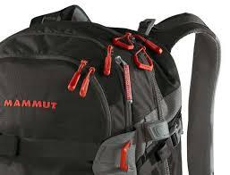 2 Mejores marcas de mochilas de viaje
