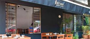 5 mejores restaurantes de México