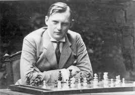 8 Mejores jugadores de ajedrez de la historia