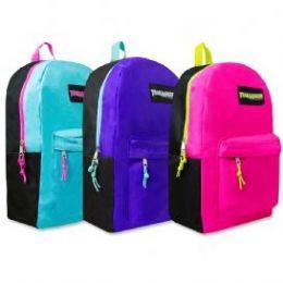 9 Mejores marcas de mochilas escolares