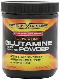 3 Mejores proteínas y suplementos para ganar masa muscular