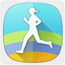 1 de las mejores aplicaciones relacionadas con la salud para Android
