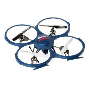 1 mejores Drones (aviones no tripulados) del 2016