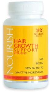 1 mejores tratamientos de regeneración de cabello para hombres