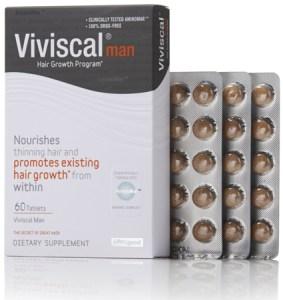 4 mejores tratamientos de regeneración de cabello para hombres