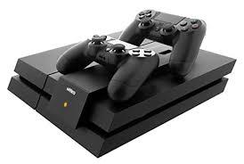 2 Mejores accesorios para Playstation 4