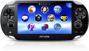 6 Mejores accesorios para Playstation 4