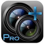 4 mejores aplicaciones de edición de vídeos para Iphones