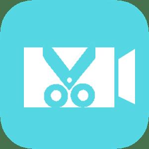 7 mejores aplicaciones de edición de vídeos para Iphones
