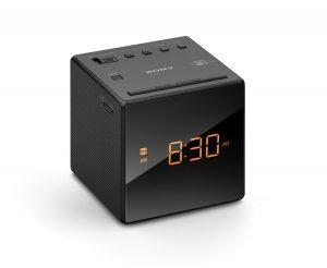 6-mejores-despertadores-y-relojes