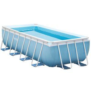 8 mejores piscinas desmontables