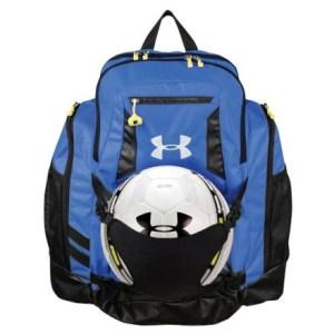 5-mejores-mochilas-para-balones-de-baloncesto