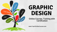 Best Graphic Design Online Courses, Training with ...