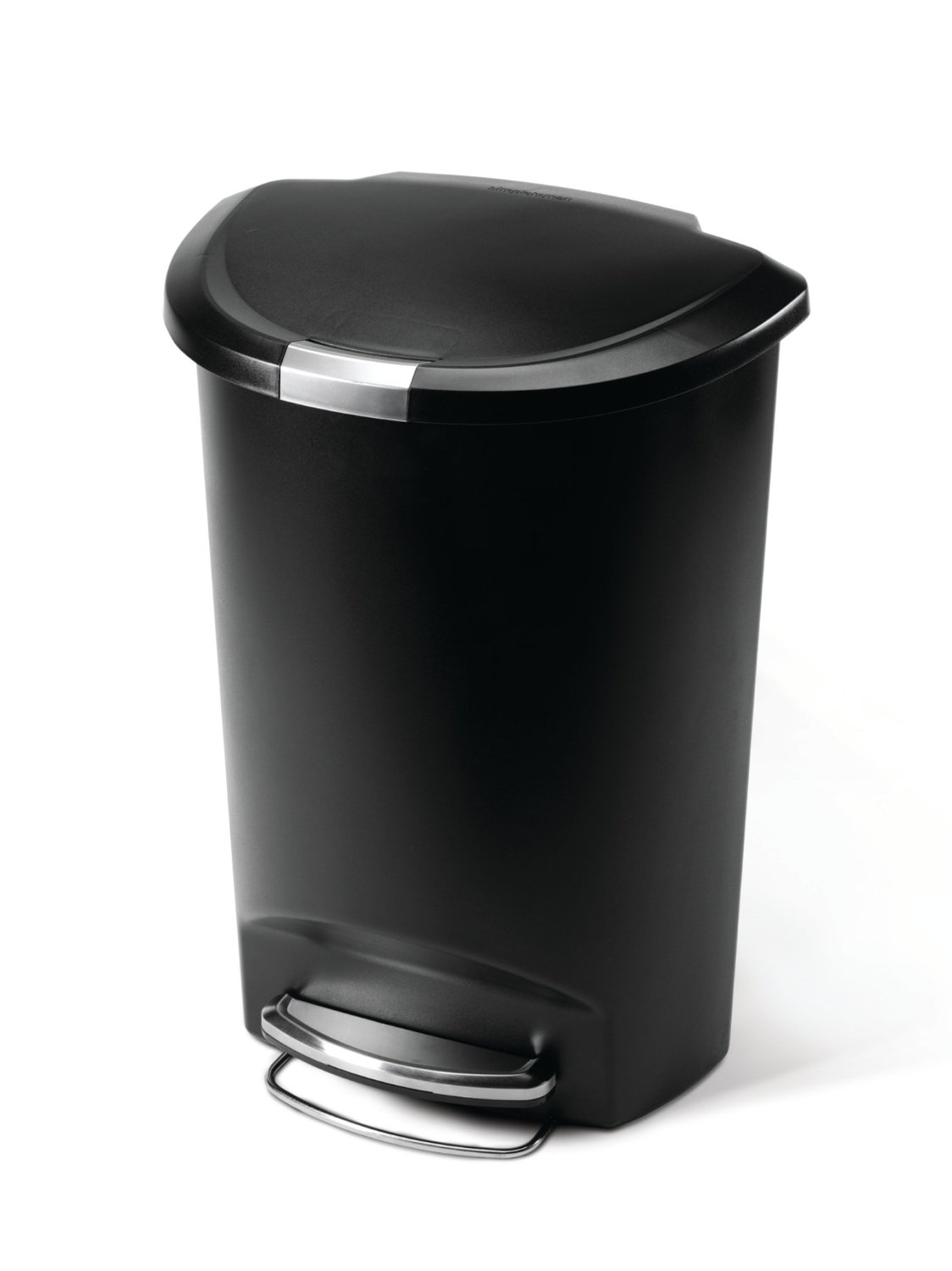 Trash Cans For Kitchen Top 5 Best Kitchen Trash Cans Review 2018 Top 10 Review Of