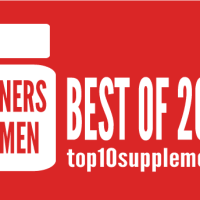 2014's Best Fat Burner for Women - Weight Loss for Ladies
