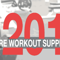 Best Pre-Workout Supplements for 2015 - Energy and Endurance