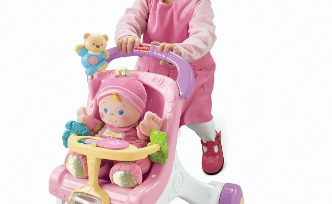 Toys For 1 Year Old Girls Toy Reviews For Kids And Parents