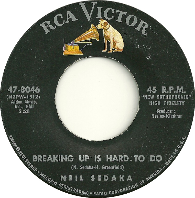 All US Top 40 Singles for 1962 - Top40Weekly