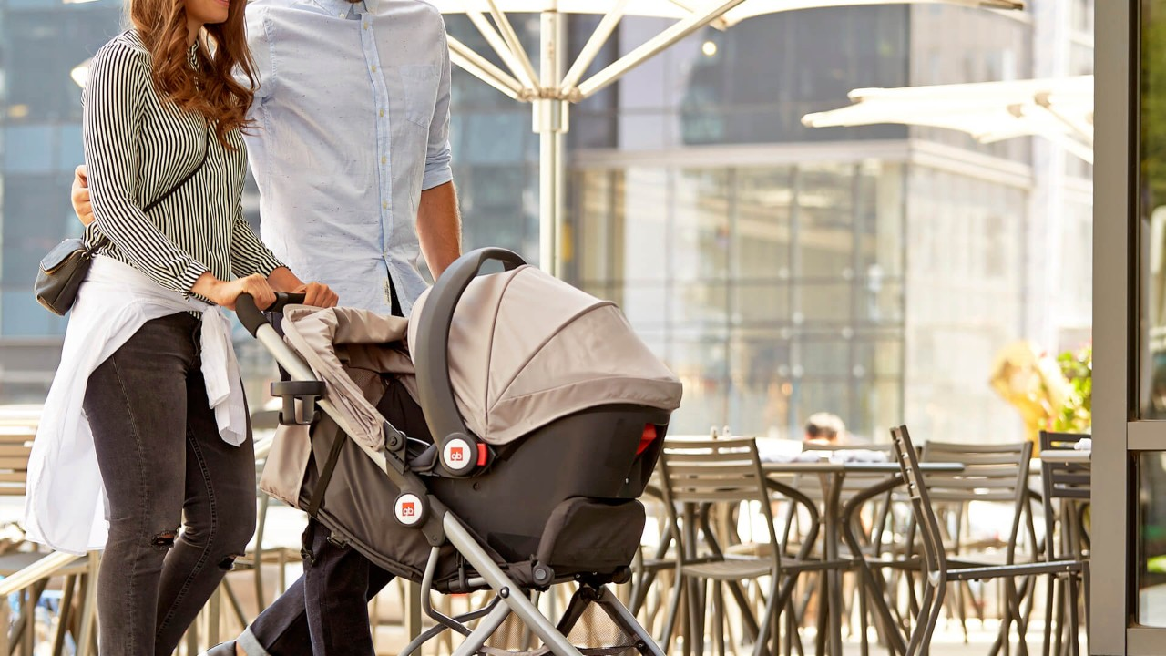 Top Lightweight Travel System Strollers Top 5 Travel System Strollers In 2019 Top 5 Critic
