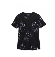Mens-urban-fashion-garments-for-winter-2014-2015-by-NICCE-3-600x616