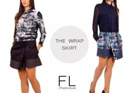 fashion lab17