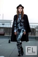 fashion lab6