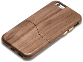 gifts-for-men-wooden-iphone-6-case