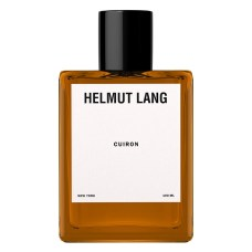 helmut-lang.nocrop.w1800.h1330.2x
