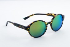 Happiness-Shades-2015-Sunglasses-Collection-39-600x400
