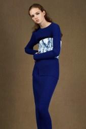 Two-Piece-Dresses-2015-2016-8-600x900