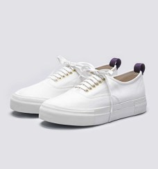 eytys cotton canvas mother