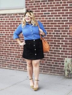 Nicolette Mason blogger