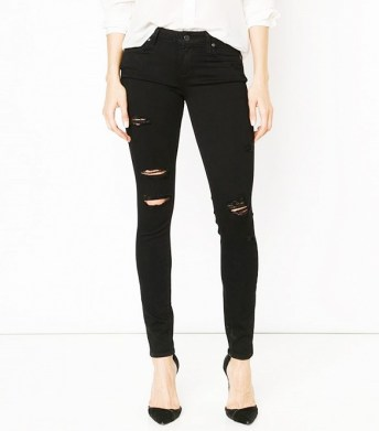 paige verdugo skinny jeans 189$