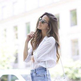 Shot-Wearing-Dior-So-Real-Sunglasses