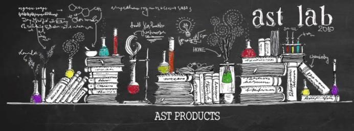 ast lab