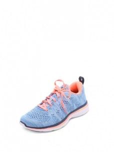 athletic propulsion labs techloom sneakers 140$