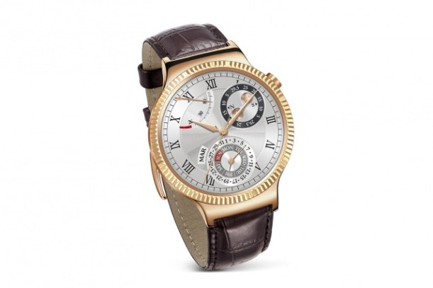 huawei-watch-gold-leather-tilt-640x427-c
