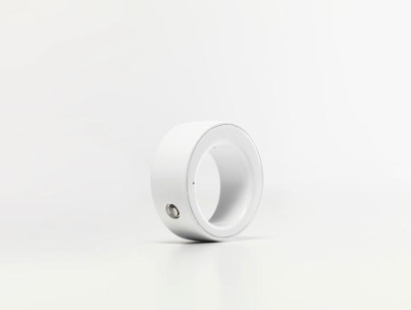 logbar-smart-ring
