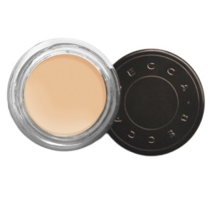 becca-ultimate-coverage-concealing-creme-praline_2318_1