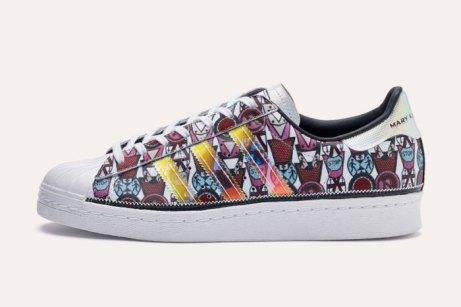 mary-katrantzou-adidas-tennis-collection-shoes