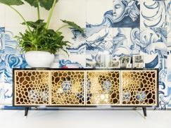 SF-Decorator-Showcase-14-master-bedroom-credenza