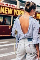 backward boyfriend shirt